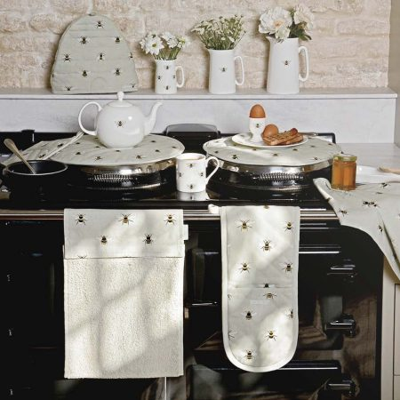 Sophie Allport Collections